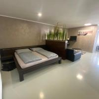 Apartments renesance 1