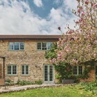 Millthorn Cottage