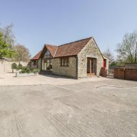 The Stone Barn, Shepton Mallet