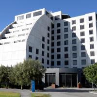 Mantra Tullamarine Hotel, hotel perto de Aeroporto de Melbourne - MEL, Melbourne