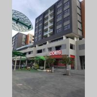 Comfortable & relaxing apartment in West Ryde!, hotel em Sydney