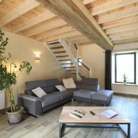 Appartement Saint-Pair-sur-Mer, 4 pièces, 6 personnes - FR-1-362-451