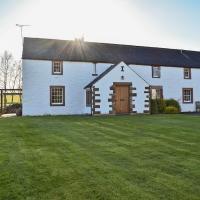 New Bewley Barn