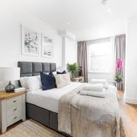Bayswater by CAPITAL