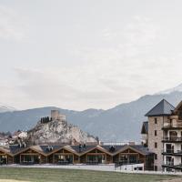 VAYA Ladis - NEU Eröffnung - 11 June 2021, Hotel in Ladis