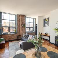 Proform Property Apartments