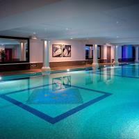 Leonardo Royal London City - Tower Hill, hotel in London
