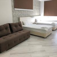 Guest House GH75