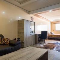 Hear Of City Appartement, hotel en Larache