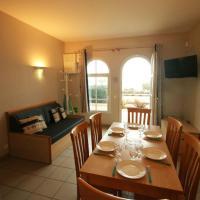 Appartement La Tranche-sur-Mer, 3 pièces, 6 personnes - FR-1-357-46