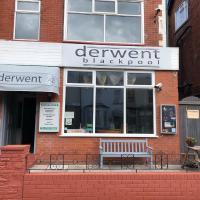 The Derwent Hotel