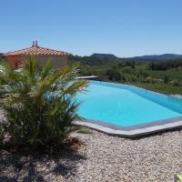 Villa Le Tournesol