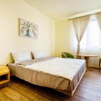 Casa MB, hotel din Ghioroc