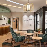 Hampton By Hilton Torquay