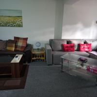 Leicester 3 bedrm Spacious Accommodation, near Narborough Rd Tesco