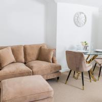 6 Elizabeth House - By Luxury Apartments