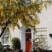 College Guest House, hotel in Haverfordwest