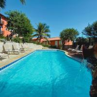 Cala D'or Buzios Hotel