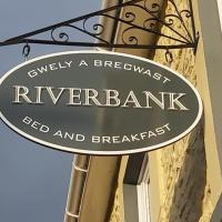 Riverbank Bed and Breakfast