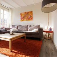 Cocoon - Duplex 3 chambres 140 m2