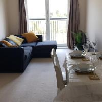 Hobart Apartment Chelmsford