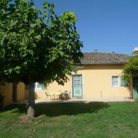 Gîte Cormoranche-sur-Saône, 2 pièces, 3 personnes - FR-1-493-38