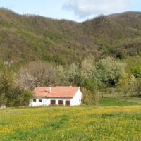 Casa vacanze Monti della Laga