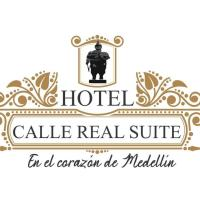 HOTEL CALLE REAL SUITE
