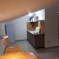 Апартаменты, отель в Супсехе