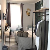 Vite 99 Luxury Suites