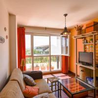 Magnifico apartamento con piscina y gran terraza, hotel en Cuchía