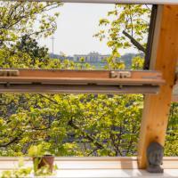 Gloriette View Suite by welcome2vienna