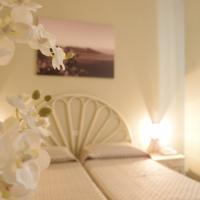Hotel Corallo, hotel a Città di Lipari
