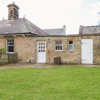 The Farm Cottage, hotel in Corbridge