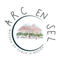 Arc en Sel Maison d'hôtes, hotel in Arc-et-Senans