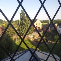 Findern Cottage