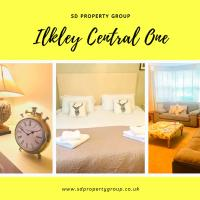 Ilkley Central One