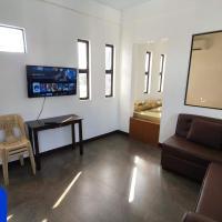 Veau Private Villa, hotel in Bolinao