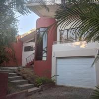 Casa Spellatchi