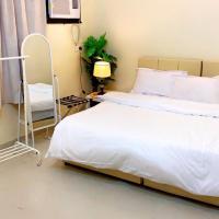 Shataa Alula Apartment, hotel em Al-ʿUla