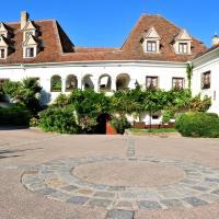 Renaissancehotel Raffelsberger Hof B&B