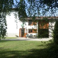 Gîte Villette-sur-Ain, 2 pièces, 4 personnes - FR-1-493-31
