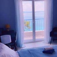 Elu Iris, hotel in Split