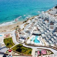 Dormio resort Costa Blanca Beach & Spa, hotel en El Campello