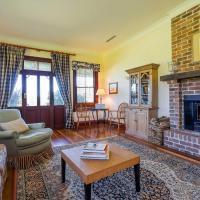 Roscrea Homestead - Premier Homestead Accommodation, hotel em Glenwilliam