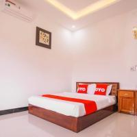 OYO 921 Truong An Motel, hotel in Hue