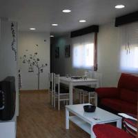 Apartamento Miralrio, hotel em Milagro