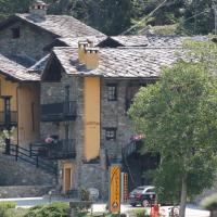 Residence Covalou