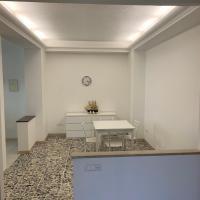 Affittacamere Gambelli, hotel in zona Aeroporto di Ancona-Falconara - AOI, Falconara Marittima
