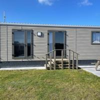 Camping Oasis Louisiane Grand Large III, hotel dicht bij: Internationale luchthaven Oostende-Brugge - OST, Oostende